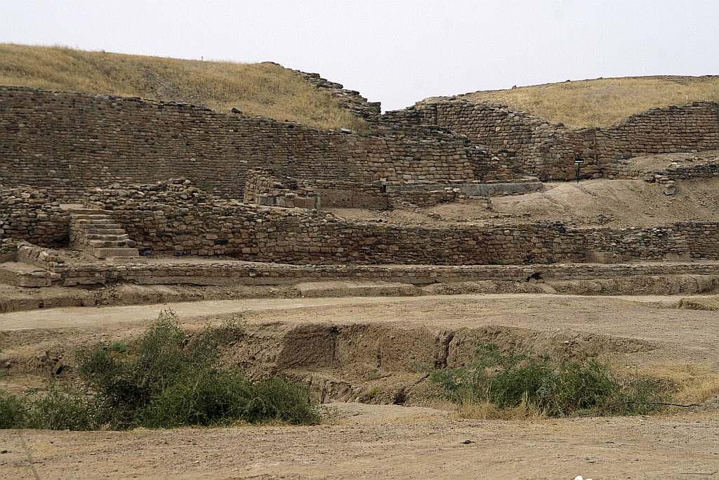 Roman civilization history